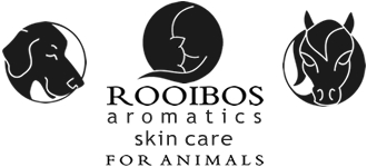 Rooibos Anti-itch